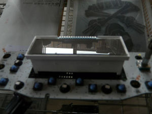 P1070762