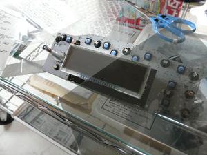 P1070764